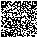 QR code with Big Bend Truck Stop contacts