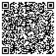 QR code with Annette L Lawhon contacts