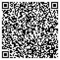 QR code with Burrito Concepts LLC contacts