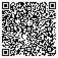 QR code with Wells Body Shop contacts