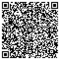 QR code with Strack Contruction LLC contacts