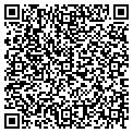 QR code with Sitka Lutheran Church-Elca contacts