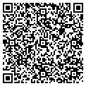 QR code with Hi-Tech Truck Rfrgn Service contacts