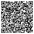 QR code with Shear Creations contacts