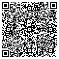 QR code with Tool Box/Tool Central contacts