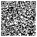 QR code with Workers Justice Center contacts