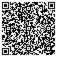 QR code with T M C Properties contacts