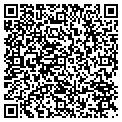 QR code with Furniture Liquidators contacts