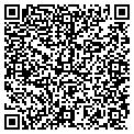 QR code with Education Department contacts