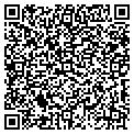 QR code with Southern Specialty Company contacts