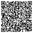 QR code with John Wah MD contacts