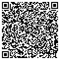 QR code with Flint Creek Cattle Company contacts