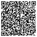 QR code with Interstate Tire Inc contacts