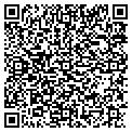 QR code with Paris Housing Authority City contacts