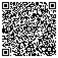 QR code with Homes 2000 Inc contacts