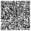 QR code with Columns Janitorial Service contacts