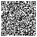 QR code with Tri-Sign Express contacts