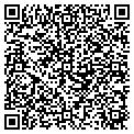 QR code with Crafts Berry Village LLC contacts