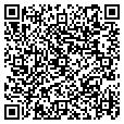 QR code with Earle Industries Inc contacts