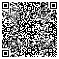 QR code with Road Runner Construction Inc contacts