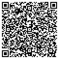 QR code with Crittenden Sheriff's Office contacts