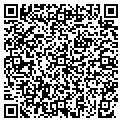 QR code with Double L Wood Co contacts