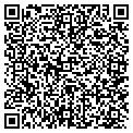 QR code with Bennyes Beauty Salon contacts