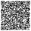 QR code with Rigsbys Septic Tank Cleaning contacts