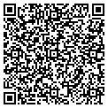 QR code with Cats Custom Accounting Tax contacts