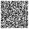 QR code with Gilliams Quality Glass LLC contacts