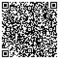 QR code with Sheps Custom Meat Processing contacts
