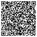 QR code with Bio Med Personal Metabolic & N contacts