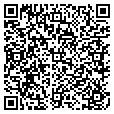 QR code with D & J Computing contacts