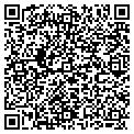 QR code with Collins Body Shop contacts