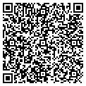 QR code with Criswell Law Firm contacts
