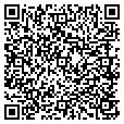 QR code with Pittman Nursery contacts