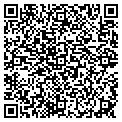QR code with Environmental Process Systems contacts