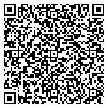 QR code with Operations Maintenance Fcilty contacts