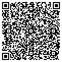 QR code with 911 Emergency Services contacts