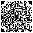 QR code with B & D Self Storage contacts