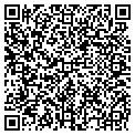 QR code with Aaron Margulies MD contacts
