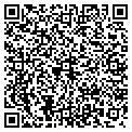 QR code with Jack Mays Realty contacts