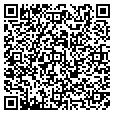 QR code with Big Chill contacts