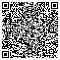 QR code with Rice Beauty Salon contacts