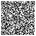 QR code with Ozark Chld World Head Start contacts