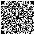 QR code with Communications Pagers contacts