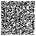 QR code with West Ridge FW Baptist Church contacts