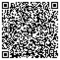 QR code with L & C Whidden Trucking Inc contacts
