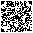 QR code with J R's Salon contacts