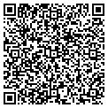 QR code with William's Plumbing contacts